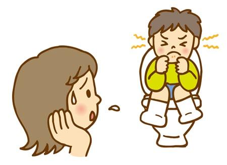 アイハーブのプロバイオティクス乳酸菌サプリで子供の便秘解消の兆し!【体験談】
