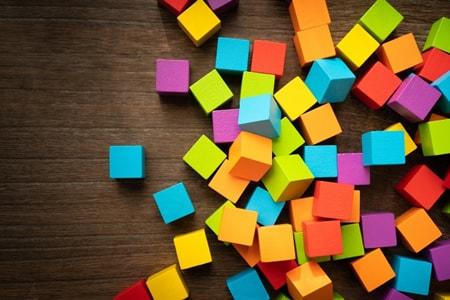 知育玩具3・4・5歳のおすすめや手作り知育遊びまとめ|100均も活用!